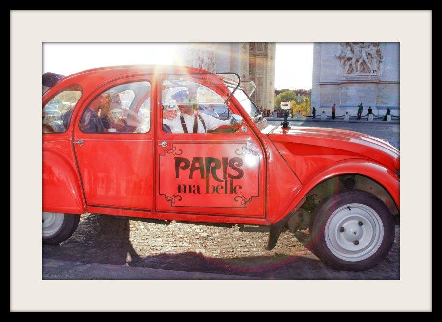 walking-paris-in-color-05c
