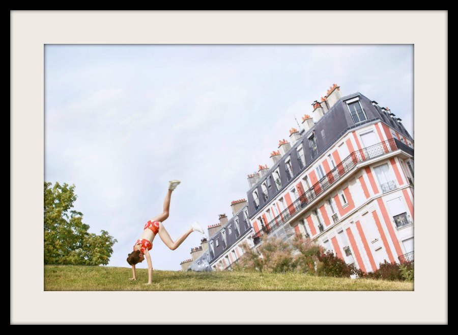 walking-paris-in-color-14c