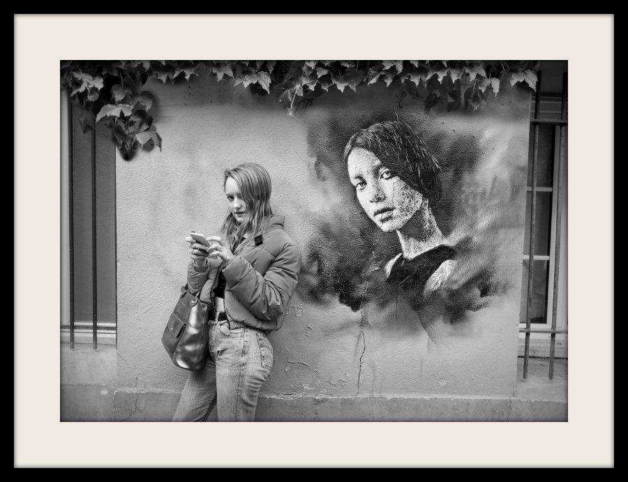 walking-paris-with-love-03d