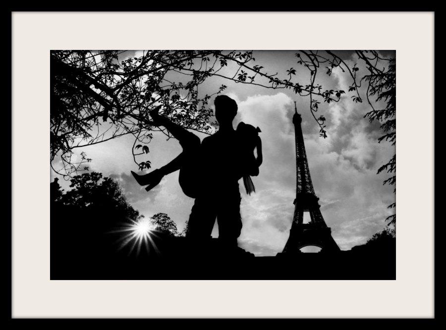 walking-paris-with-love-09d