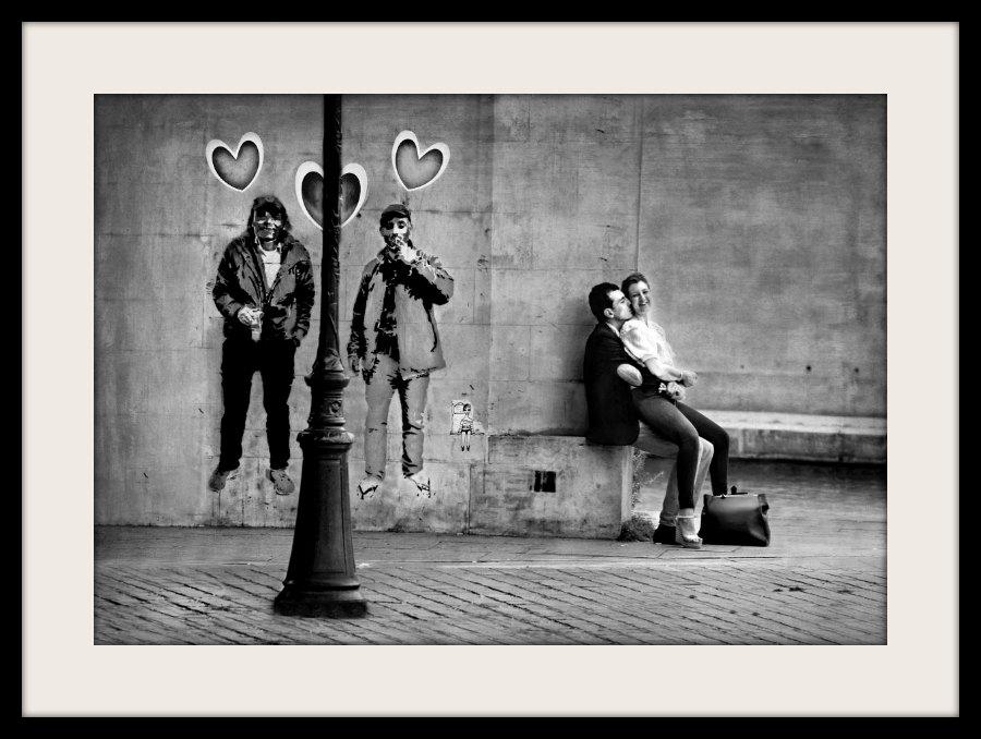 walking-paris-with-love-13d